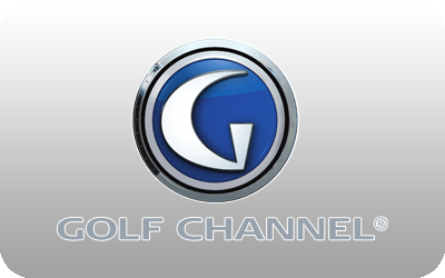 Golf Channel Thailand HD
