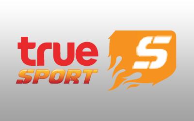 TrueSport 5