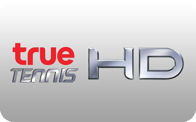 True Tennis HD