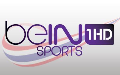 beIN Sports 1 (TH)